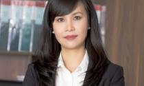 Bà Trần Tuấn Anh chính thức trở thành TGĐ Kienlongbank