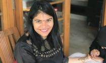 Nữ CEO Ấn Độ chia sẻ về kỹ năng để khởi nghiệp thành công