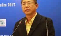 Thaco bổ nhiệm ông Phạm Văn Tài trở thành Tổng giám đốc