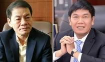 2 tỷ phú USD mới của Việt Nam Trần Đình Long, Trần Bá Dương giàu cỡ nào?