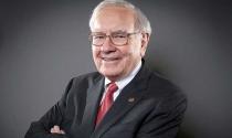 """3 """"người thầy"""" có tác động to lớn trong cuộc đời của Warren Buffett"""