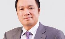 Gia đình chủ tịch HĐQT Techcombank Hồ Hùng Anh chi nghìn tỷ gom cổ phần