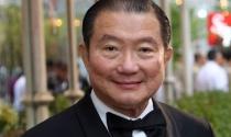 Tỷ phú mua Sabeco mất ngôi giàu nhì Thái Lan