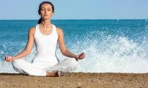 5 cách giảm stress nhanh chóng