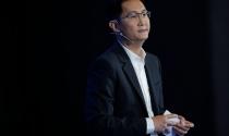 Chiếm ngôi Jack Ma, ông chủ Tencent trở thành tỷ phú giàu nhất Trung Quốc