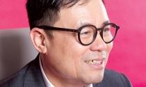 """Chủ tịch Công ty CP Chứng khoán SSI Nguyễn Duy Hưng: Tôi thích có sự cạnh tranh để làm động lực phát triển"""""""