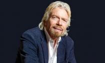 Cuộc đời sóng gió của ông trùm khởi nghiệp Richard Branson