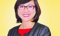 SeABank bổ nhiệm con gái bà Nguyễn Thị Nga làm Tổng giám đốc mới