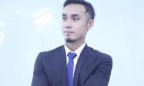 Tony Huỳnh- Người thành công là người có tư duy