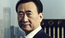 Vương Kiện Lâm: Thành công trên thương trường, thất bại với quý tử