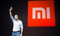 Xiaomi có thể đóng góp bảy tỷ phú sau IPO