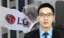Chân dung người thừa kế tập đoàn LG