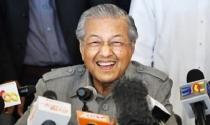 Tân thủ tướng lớn tuổi nhất thế giới và khả năng biến Malaysia thành quốc gia phát triển
