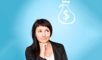 35 tuổi, bạn nên có bao nhiêu tiền trong tay?