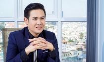 Chủ tịch Asanzo - doanh nhân Phạm Văn Tam: Tôi liều nhưng có cơ sở
