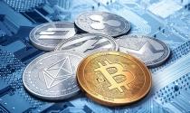 Hơn 1,2 tỷ USD tiền ảo bị đánh cắp từ năm 2017 đến nay