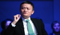 Jack Ma luôn ưu ái tuyển các ứng viên nữ cho công ty mình, và đây là lí do!