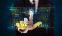 Những rủi ro cho doanh nghiệp khi thiếu thông tin thị trường