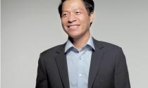 CEO Phú Đông Group Ngô Quang Phúc: Thương hiệu tốt phải xuất phát từ chất lượng sản phẩm