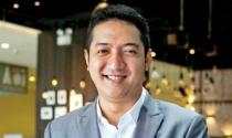 """Doanh nhân Nguyễn Hoài Phương - CEO Golden Trust: """"Đi chậm nhưng sẽ đến đích nhanh"""""""
