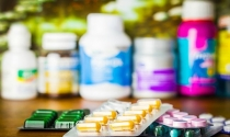 Hàng loạt người Trung Quốc thành tỷ phú nhờ dược phẩm