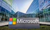 Microsoft mua lại startup cung cấp nền tảng phát triển phần mềm