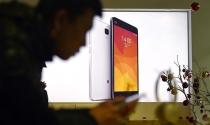 Xiaomi tiếp tục báo lỗ trước thềm IPO