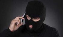 Cảnh báo hiện tượng lừa đảo qua điện thoại