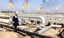 Giá dầu tăng mạnh sau khi OPEC nâng sản lượng