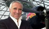 Người đàn ông tạo ra Red Bull từ nước tăng lực cho tài xế