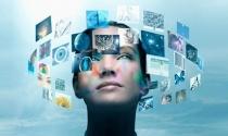 15 xu hướng digital marketing tiếp tục dẫn đầu trong tương lai