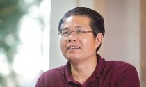 """CEO Công ty Thái Dương Lê Quang Thành: """"Sự tồn tại của doanh nghiệp phụ thuộc vào sáng tạo sản phẩm"""""""