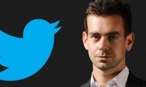 Jack Dorsey hai lần làm CEO Twitter với hai gương mặt