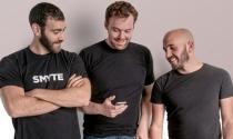 Twitter mua startup chống lạm dụng trên mạng xã hội