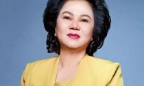 """Chủ tịch FFA - Doanh nhân Lý Kim Chi: """"Tôi mong trẻ lại 10 tuổi để làm được nhiều việc hơn"""""""
