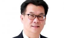 Doanh nhân Đặng Triệu Hòa: Không phiêu lưu, doanh nhân chỉ có thể là nhà quản trị đơn thuần