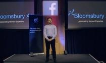 Facebook thâu tóm startup về trí tuệ nhân tạo để ngăn chặn tin giả