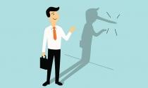 """""""Hãy theo đuổi đam mê"""" là lời khuyên khiến bạn... kém thành công hơn?"""