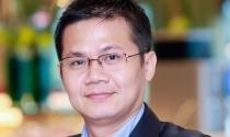 CEO CTCP Đầu tư Thương mại Nhật Tiến: Hơn cả đam mê, đó là phụng sự