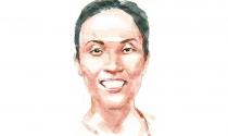 Doanh nhân Nguyễn Thu Hồng – Người sáng lập chả cá Kamaboko: Cứ gõ cửa, cửa sẽ mở