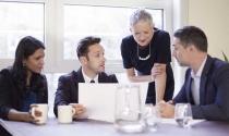 6 bí quyết giúp sếp mang đến hạnh phúc cho nhân viên để họ làm việc hiệu quả