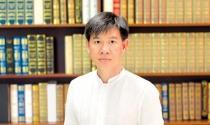CEO Prive' Hotels Group Nguyễn Đức Ngọc: Nếu không dám thay đổi thì khó thành công