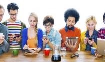 4 chiến lược tiếp cận khách hàng thuộc thế hệ Y