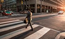 7 nguyên tắc kinh doanh người khởi nghiệp nên phá bỏ nếu không muốn thất bại