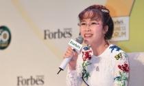 CEO Vietjet Nguyễn Thị Phương Thảo: Thách thức chính là cơ hội để tăng trưởng bền vững