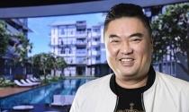 Điều tra viên bỏ nghề thành trùm bất động sản Singapore