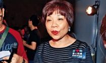 Nữ tỷ phú giàu nhất Hồng Kông mất hơn 6 tỷ USD từ đầu năm
