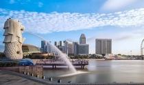 Singapore vào top quốc gia lý tưởng cho nữ doanh nhân