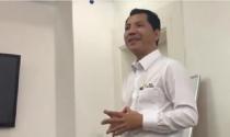 Tổng giám đốc công ty đào tiền ảo 'lớn nhất Việt Nam' biến mất