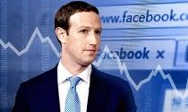 Vừa mất 130 tỷ USD, Facebook mua startup trò chuyện nhóm